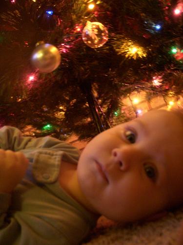 Christmas Charlie 2