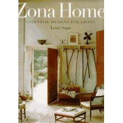Zona_home_2