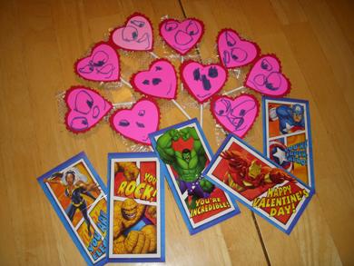 Valentine_2
